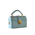MINI JULIANA LIGHT BLUE SIDE (1)