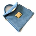 MARGARETA SMOOTH BLUE (1)