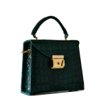 MARGARETA EMERALD SIDE (1)