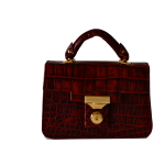 PARAGGI RED CROCO FRONT (1)
