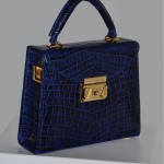 Margareta Royal Blue (2)