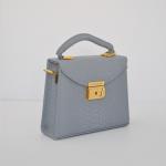 Margaretha Blue Pastel Side1